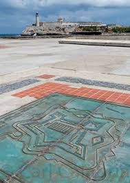 Lighthouse Floor Plans March 2017 Calabria Photo Journal