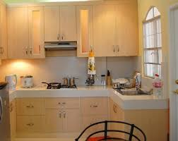 Home Decorating Ideas For Small Kitchens - small kitchen design ideas in the philippines home design ideas