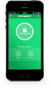 apk mobile privacy security