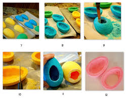 Easter Decorations Next by 74 Best Sugar Eggs Images On Pinterest Easter Eggs Easter Ideas