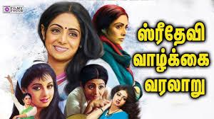 biography meaning of tamil ஸ ர த வ வ ழ க க வரல ற tamil actress