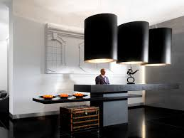 Grosvenor Kitchen Design by Signature Luxury Living In London Joelle Magazine