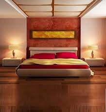 Full Bedroom Furniture Designs by 15 Bedroom Designs And Ideas In High Tech Style