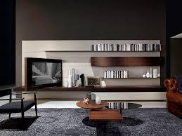 Wohnzimmer Ideen Kika Tv Wohnwand Modern Stilvolle Auf Wohnzimmer Ideen In Unternehmen