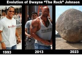 The Rock Meme Generator - the rock meme generator rock best of the funny meme