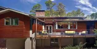 ranch remodel exterior the revival of the ranch atlanta home improvement
