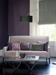 revamp your furniture with skaff u0027s furniture renewal service call