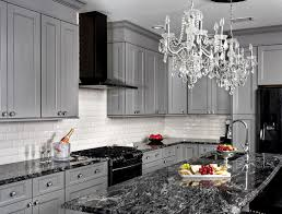 grey and white kitchen cabinets express kitchens introduces new cabinets in grey white