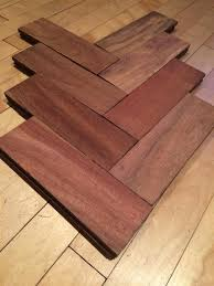 34 best reclaimed wood for sale images on for sale