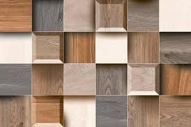 3d hd exterior wall tiles bluetone impex llp morbi id