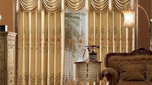 Bedroom With Bright Yellow Walls Curtains Bedroom Curtain Ideas Decor Stunning Yellow Living Room