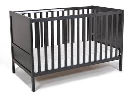 Ikea Crib Mattress Review Parent S Review Ikea Sundvik Crib And Baby Design Ideas