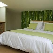 chambre hote hossegor chambres d hotes à hossegor bed breakfast maison d hôtes