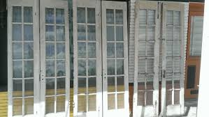Shower Doors Brton Is Better Than New Antique Architectural Wood Glass