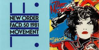 design art album 80s album cover trends mirror80