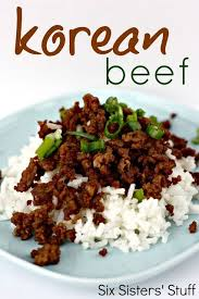Main Dish Rice Recipes - best 25 ground beef and rice recipes for dinner ideas on