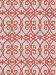 02616 coral reef fabric trend