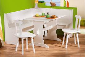 Dining Room Trends 2017 Attractive Corner Kitchen Table With Storage Bench Dining Room