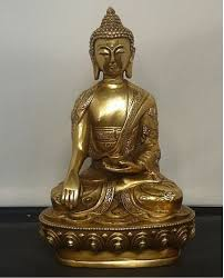 four things to consider when buying a buddha statue