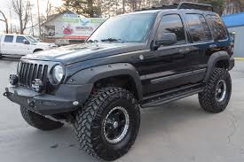 jeep liberty lifted custom jeep liberty lifted jpg 900 600 soccer mobiles
