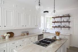 white kitchen cabinet handles and knobs 7 basic design considerations for selecting cabinet pulls