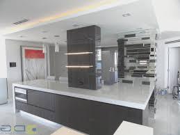 Kitchen Cabinets Miami Cheap Kitchen Creative Custom Kitchen Cabinets Miami Decoration Ideas