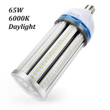led garage light bulbs esavebulbs 65w daylight led light bulb e40 e39 6000k daylight garage