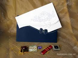 wedding invitations malta invitations mt
