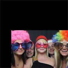 How Much Does It Cost To Rent A Photo Booth Photo Booths Wedding Suppliers Hitched Co Uk
