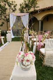 burlap wedding decorations gorgeous burlap wedding decor best burlap wedding ideas 20132014