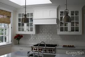 28 custom kitchen cabinets maryland custom kitchen design custom kitchen cabinets maryland white kitchen cabinets in bethesda md kountry kraft