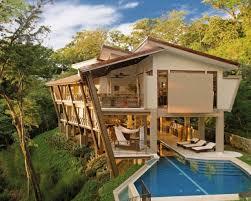 Stunning Vacation Home Design Interior Design Ideas