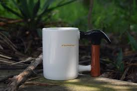 Gift For Architect Compare Prices On Perfect Cup Online Shopping Buy Low Price