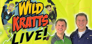 straight no chaser fan club presale the wild kratts live presale passwords ticket crusader