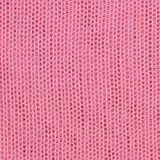 sweater fabric acrylic open weave sweater knit pink discount designer fabric