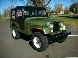 jeep 1980 cj5 jeep cj5 image 74