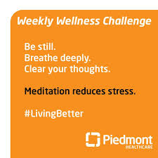 The Challenge How To Do It 21 Best Weekly Wellness Challenge Images On Wellness
