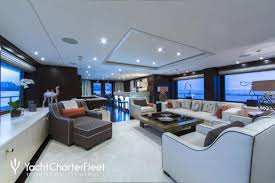 4you design 4you yacht charter price amels luxury yacht charter