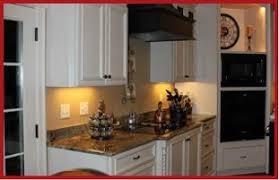 Kitchen Interiors Images Naylor U0027s Kitchen Bath U0026 Interiors Inc Countertops Oxford Ma