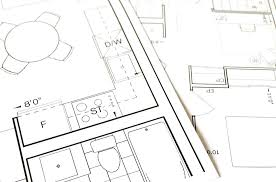home construction plans plans new home construction plans