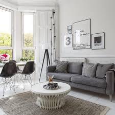 hellgraues sofa die besten 25 graue wohnzimmer ideen auf modernes