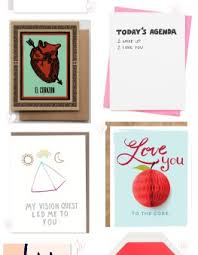 photo greeting cards greeting cards archives oh so beautiful paper