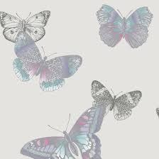 glitter wallpaper with butterflies butterfly glitter wallpaper top backgrounds wallpapers