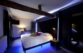 hotel durbuy avec chambre durbuy info hotels le vieux pont