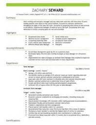 professional custom essay ghostwriter website what do u put in a