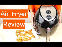 philips airfryer black friday farberware air fryer review youtube