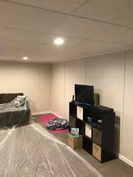 lancaster ny basement finishing u0026 remodeling 14086