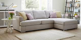 Pics Of Sofa Set Sofa Category Ashley Sofa Chaise L Sofa Set Sectional Sofas