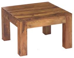small square coffee tables ikea coffee table small square tables ikea regarding idea 6