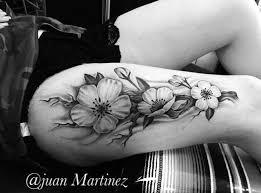 juan martinez tattoo u0027s home facebook